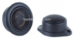 200 Watts Poly Dome Tweeter