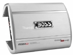 CXX2004