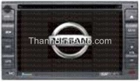 Car DVD For NISSAN Tiida,bluebird,PALADIN,QASHQAI JENKA DVX-890 JENKA Model: DVX-8901 Car DVD Video for NISSAN Tiida,bluebird,PALADIN,QASHQAI
