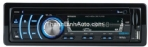 In-Dash DVD/MP3/CD AM/FM Receiver USB/SD Memory card (New for 2013)