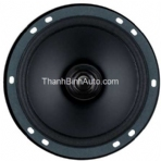 BRS65 , 80 Watts  inch Dual Cone Replacement Speaker