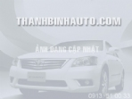 thay man hinh dvd camry, man hinh theo xe camry, dvd theo xe camry