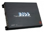 R4004