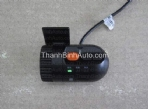 Camera hành trình - DR-108 Driving Video Recorder