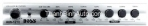 AVA1210