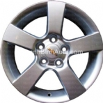 LAZANG 15 INCH THEO XE LACETTI