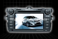 car DVD For TOYOTA COROLLA JENKA DVX-8358 JENKA Model: DVX-8358 Made in Taiwan (chinh hang) Car DVD Video for TOYOTA COROLLA JENKA DVX-8358 Car DVD Video for TOYOTA