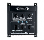 BG100 , Bass Generator