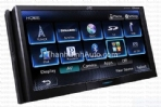 JVC KW-AV71BT   