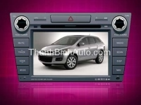 DVD For MAZDA 5 JENKA DVX-8565 JENKA Model: DVX-8565 Car DVD Video for MAZDA Series JENKA DVX-8565 Navigation DVD Player for MAZDA 5