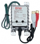 B65N, High Level to Low Level Converter